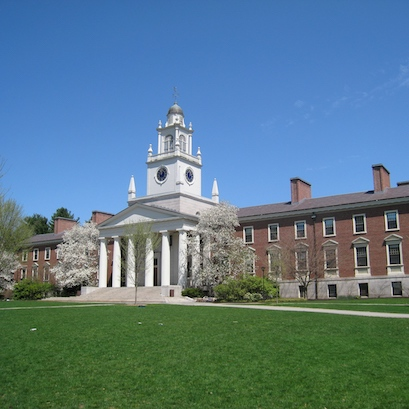 Phillips_Academy,_Andover,_MA_-_Samuel_Phillips_Hall.JPG