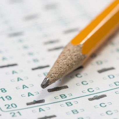 school-standardized-tests_shutterstock_151206914_1-1479233047-5026.jpg
